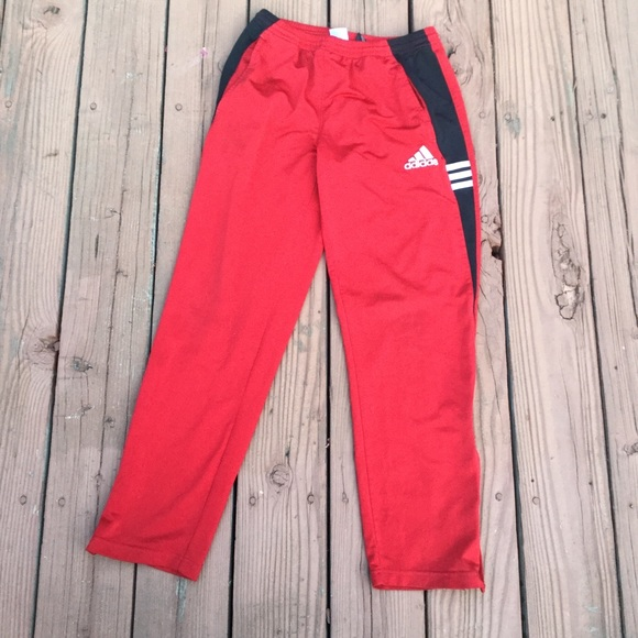 14d0372b7aa33 adidas Pants - Vintage Adidas Pants